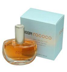 Joop Rococo