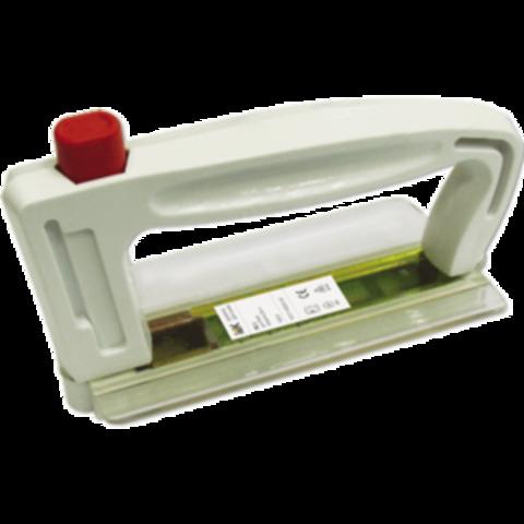 Рукоятка для съема плав. вставки РС-1 ИЭК DPP00D-RS1