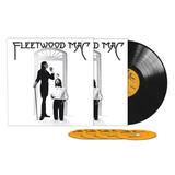 Fleetwood Mac / Fleetwood Mac (Deluxe Edition)(LP+3CD+DVD Audio)