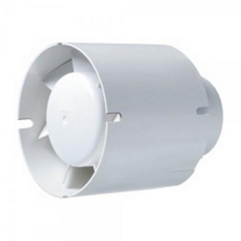 Канальный вентилятор Blauberg Tubo 125