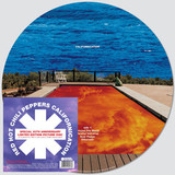 Red Hot Chili Peppers / Californication (Limited Edition)(Picture Disc)(2LP)