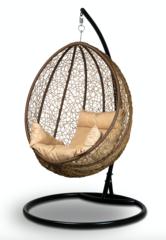 Подвесное кресло-кокон MALAGA