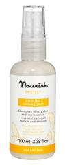 Освежающий тоник-спрей  для сухой кожи, Nourish