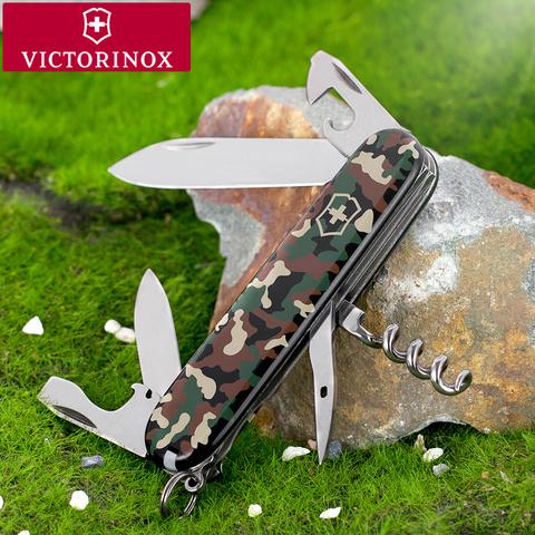 Нож Victorinox Spartan камуфляжный (1.3603.94)