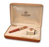 Aurora Firenze AU-875/AF