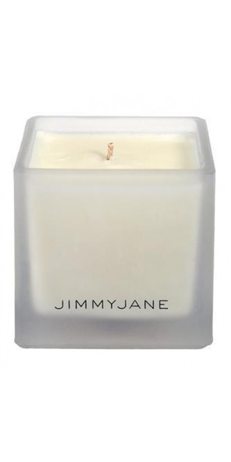 Массажная свеча JimmyJane Afterglow Candle Dark Vanilla