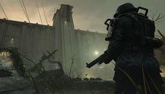 PS4 Wolfenstein II: The New Colossus (русская версия)
