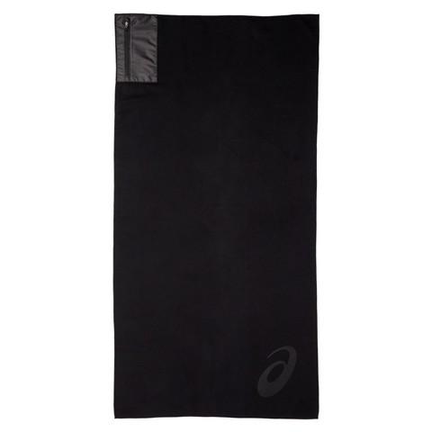 ASICS TRAINING TOWEL Полотенце для занятий спортом