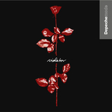 Depeche Mode / Violator (CD+DVD)