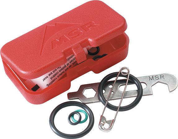 Ремнабор для горелок Annual Maintenance Kit