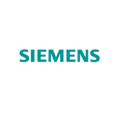 Siemens Bubble