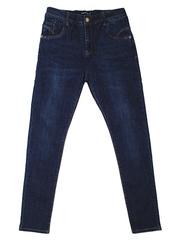 T77771-1 джинсы женские, синие