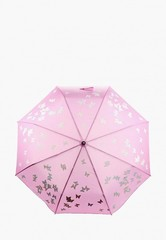 Зонт складной Flioraj FL976DWASZG5
