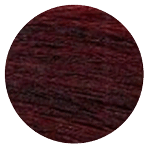 CHI Ionic 5RV  (Средний красно-фиолетовый) - стойкая краска для волос