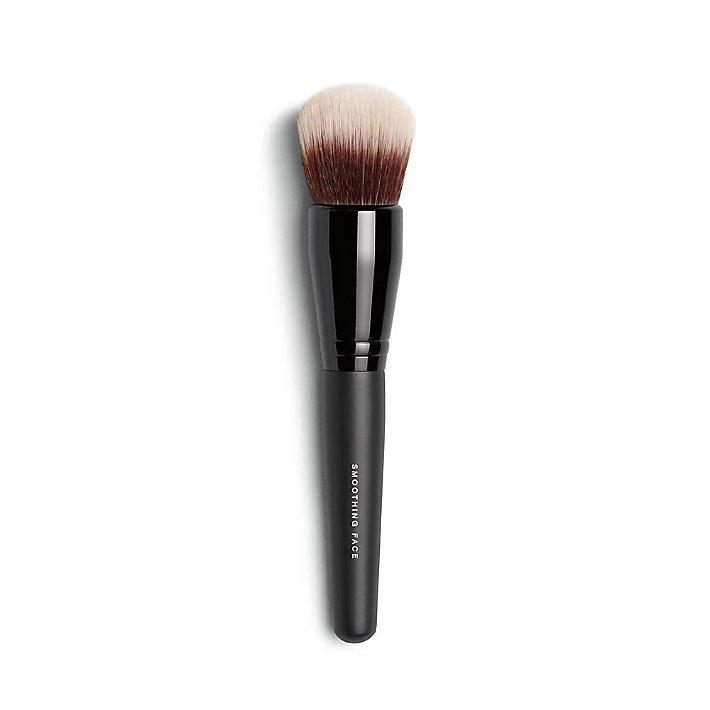 Кисть для растушевки Smoothing Face Brush