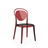 Calligaris CS_1263 P258 — Стул PARISIENNE