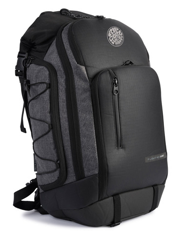 Рюкзак RIP CURL F-LIGHT 2.0 SURF PACK