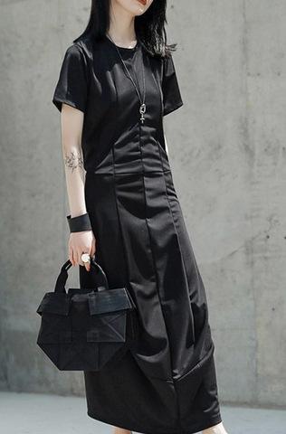 Платье «KILE»