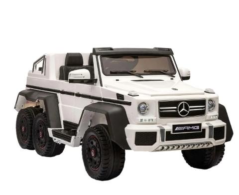 Mercedes-Benz G63 AMG A006AA