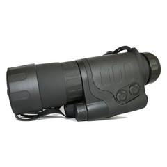 Монокуляр ночного видения Yukon Exelon 3x50