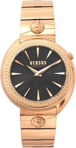 Наручные часы VERSUS Versace VSPHF1220