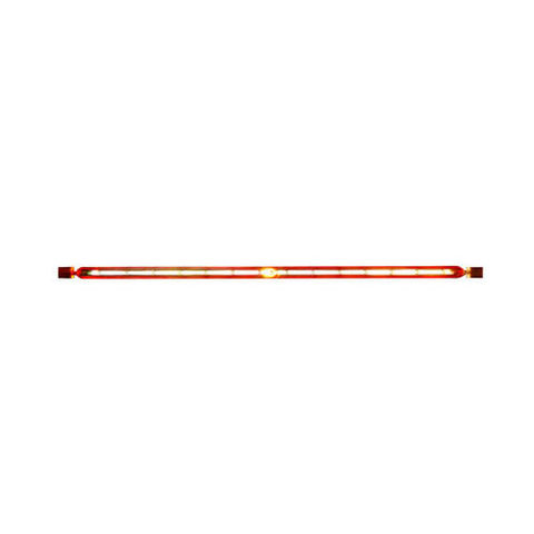 Инфракрасная лампа  Infracalor 1300 Вт IP20/R7S для обогревателей Heliosa (Heliosa Hi Design)