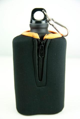 фляга Fire-Maple ARMY BOTTLE 600 мл