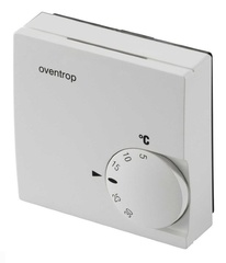 Термостат комнатный Oventrop арт. 1152052 электронный (24 В)