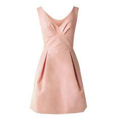 Платье Rexo