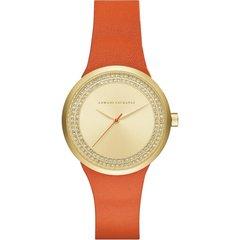 Наручные часы Armani Exchange AX6012