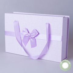 Коробка подарочная 2851002 s