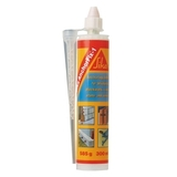 Химический анкер Sika Anchorfix-1 (АВ) 300мл (12шт/кор)