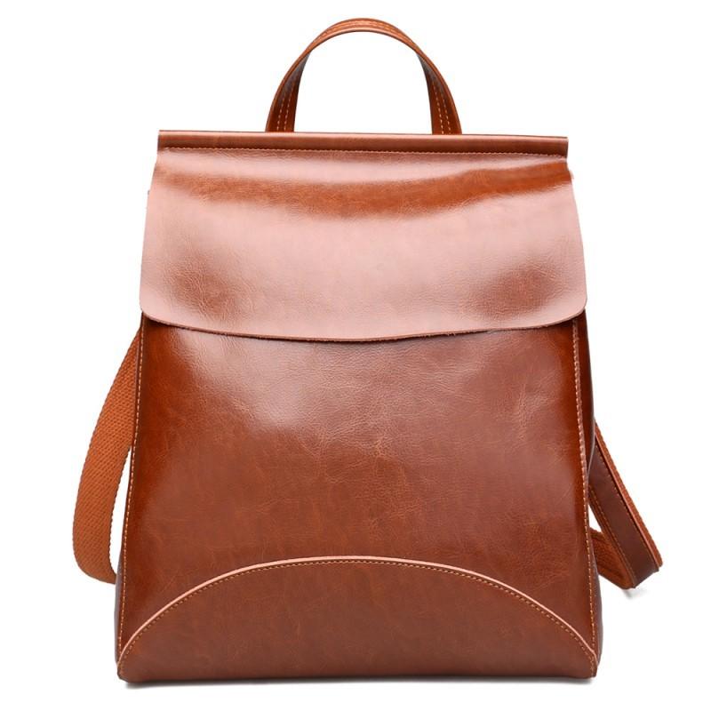 Рюкзак рыжий дошкольные рюкзаки для мальчиков купить