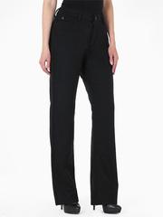 2471-1-91 джинсы женские утепленные