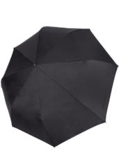 Зонт мужской автомат ТРИ СЛОНА 560 фото 2