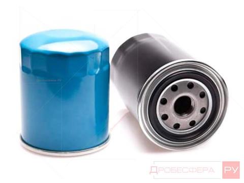 Фильтр масляный для компрессора Kaeser M43