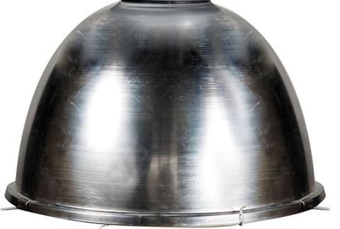 Отражатель для ГСП/ЖСП/РСП 99 d=480 мм (до 400 Вт) TDM