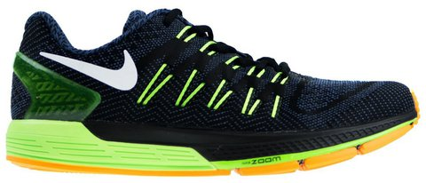 Кроссовки для бега Nike Air Zoom Odyssey мужские