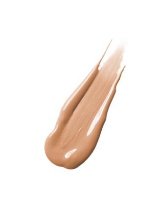 Тональный флюид Veil Fluid Makeup Oil Free Broad Spectrum SPF 15