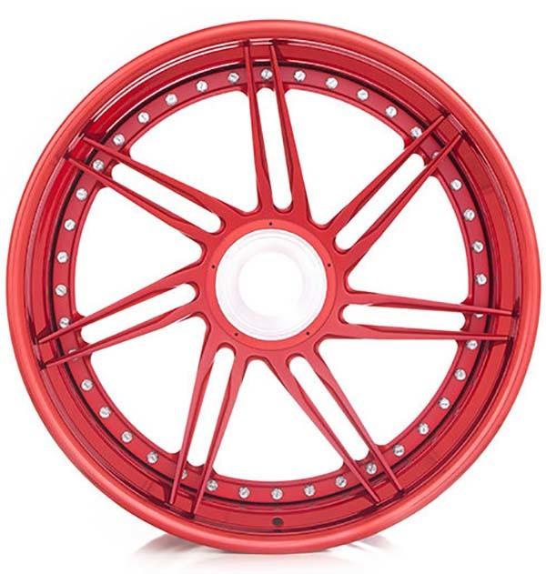 ADV.1 ADV07R Track Spec (CS Series)
