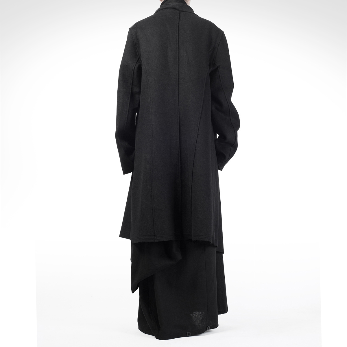 Пальто «JONNA»