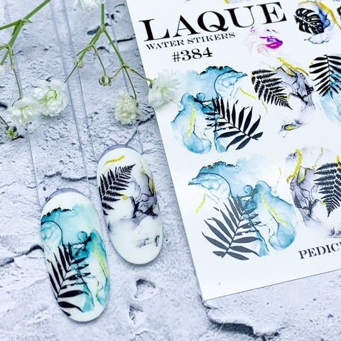 LAQUE Слайдер дизайн #384