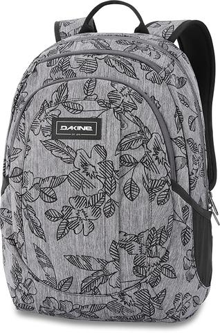 рюкзак городской Dakine Garden 20L