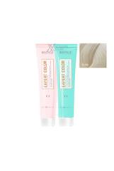 Expert Color Hair Color Cream 12/00 натуральный экстра блондин 100 мл