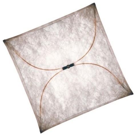 светильник настенно-потолочный Ariette