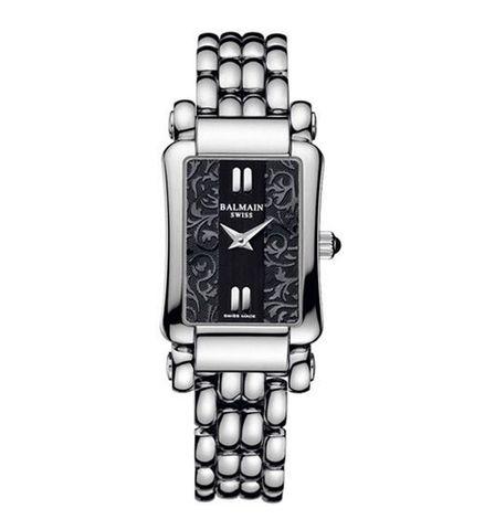 Купить Наручные часы Balmain 28513362 по доступной цене