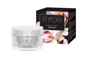 Ryor Caviar Care Крем для кожи вокруг глаз с икрой (40+)