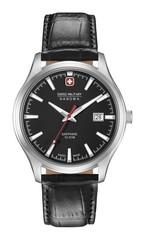 Швейцарские часы Swiss Military Hanowa 06-4303.04.007