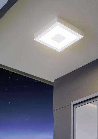 Уличный светильник Eglo IPHIAS 96488 2