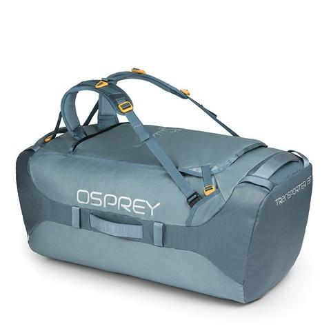 рюкзак-сумка Osprey Transporter 130